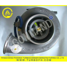 GTA4294S 23528065 DETROIT DIESEL детали двигателя турбокомпрессора