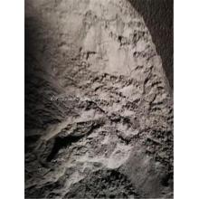Potencia de molde de tubería de fundición