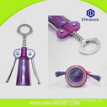 Wholesale High quality professional wine screw