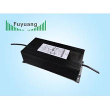 28v~36v led driver with ip67 waterproof and PFC function for lighting