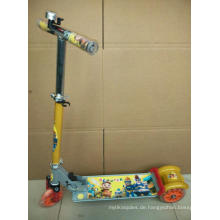 Hotsale Kinder Spielzeug Roller Baby Scooter (HC-S05)