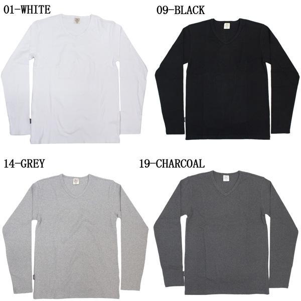 src=http___shop.r10s.jp_threewoodjapan_cabinet_01530681_av-6153480_1.jpg&refer=http___shop.r10s