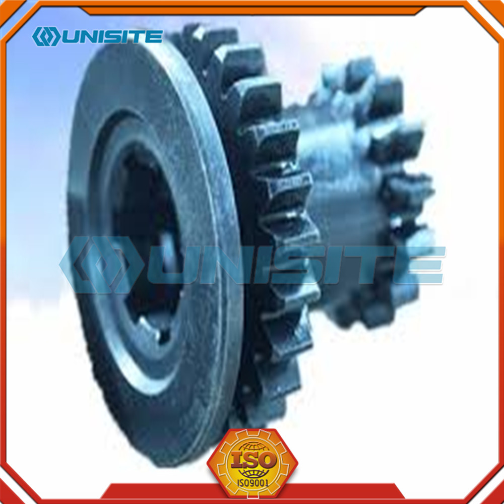 Agriculture machinery spare parts