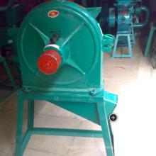 Milho de milho pequeno, máquina de moagem de farinha de trigo, moinho de arroz em pó
