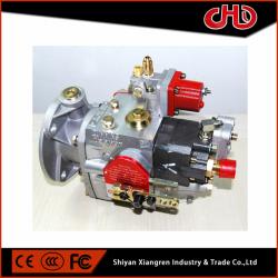 CUMMINS PTG Fuel Pump for M11 NT855 K19 K38 K50