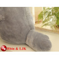 soft toy bear stuffed toys
