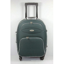 Großhandel Billig Soft EVA Reisetrolley Gepäck
