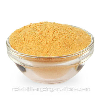 Organic Goji Berry Freeze-dried Powder Goji Berry Powder