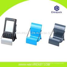 La fábrica proporciona directamente el soporte portable respetuoso del medio ambiente del teléfono celular