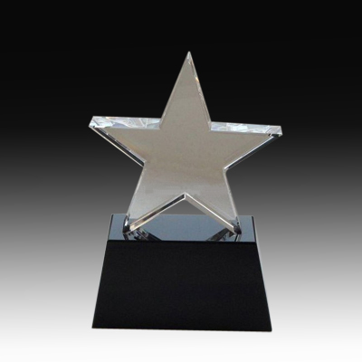 Five Star Trophy