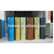 china supplier Hot selling!!! anodized polishing aluminum mirror coils