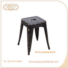 QinTai Bar stool