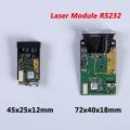 Werkzeuge für Laser-Entfernungsmessgeräte