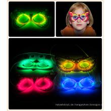 Glow Maks Kinder Spielzeug Beliebte Marken (HWD5155) Liebhaber Spielzeug