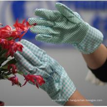 NMSAFETY gants mains libres gants femmes gaden