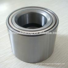 Auto bearing wheel hub bearing DAC30550032 DAC3055W