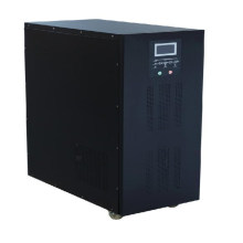 Uninterrupted Power Supply Low Frequency HT120K