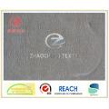 28 Вт односторонняя эластичная вельветовая ткань для использования на диване (ZCCF057)