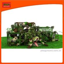 Facotry Price Indoor Playground De Mich