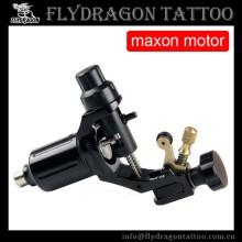 High Quality Original Hummingbird Rotary Tattoo Machine v1 with Maxon Motor