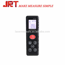 jrt smart meter laser range finder scope
