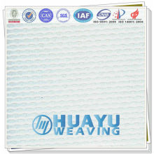 YT-2046,3d air mesh fabric for bags