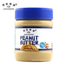 340 g Jade Bridge Brand Crunchy Erdnussbutter