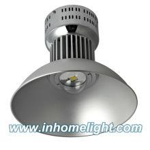 Led Warehouse Lampe 50W führte hohe Bucht Lichter