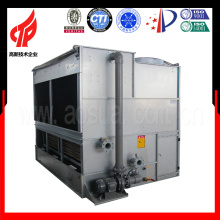65 ton closed type cooling tower/cross flow cooling tower with best price