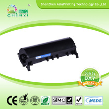 Chine Cartouche de toner de copieur d'usine compatible pour Panasonic 87e