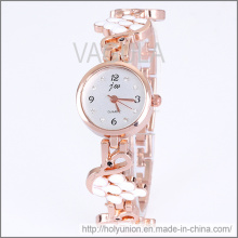 VAGULA Mode Swan Schmuck Armband (Hlb15676)