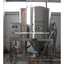 Pesticide Drying Equipment & Spray Dryer (LPG-150)
