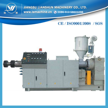 Best Plastic Extrusion Machine Manufacturer in China with International Service and High Quality