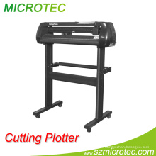 Tipo normal Plotter de corte Mt871