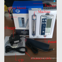 Charmant Permanent Makeup Machine Kit