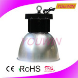 Industry Lighting Meanwell Bridgelux/CREE CE RoHS SAA led canopy light