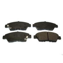 D621 45022-504-V10 für Honda Civic Integra Bremsbeläge