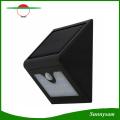 Brand New 28 LED Solar Light Outdoor Infrared Motion Sensor Wall Lamp Waterproof Intelligent Safety LED Sensor Light