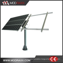 Hot Sale Solar Panel Fixing Clamp (ZX020)