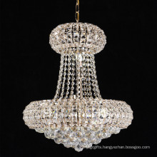 home pendant chandelier lighting