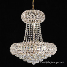 Wholesale Price for Pendant Light home pendant chandelier lighting supply to Russian Federation Factories