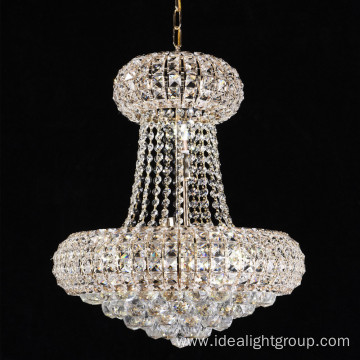 home pendant chandelier lighting
