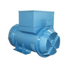 50hz 1500rpm Marine Generator
