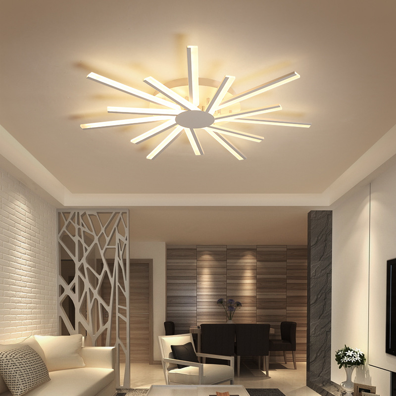 Interior Flush Ceiling LightingofApplication Living Room Ceiling Light Fixtures