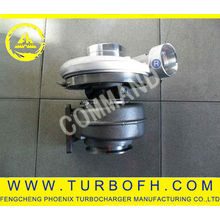VOLVO TRUCK TEILE TURBOCHARGER