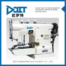 DT4-2A Button Attaching Industrial trousers making machine machinery