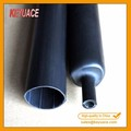 Heat Duty Heat Shrink Tubing