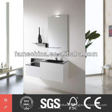 2013 Modern black bathroom faucets Promotion Sale black bathroom faucets