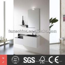 2013 torneiras de banheiro preto moderno Promoção venda torneiras de banheiro preto