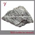 2016 high quality wholesale boron carbide powder